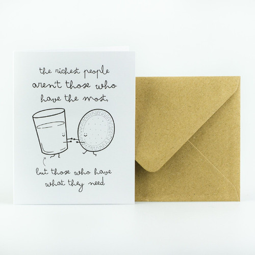 THIS & THAT_Postal what you need_pvp3€.jpg