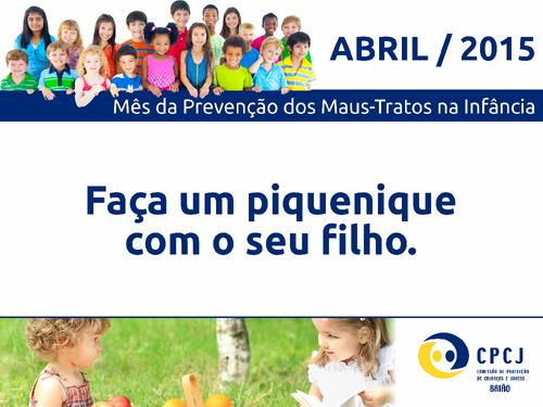 Calendário Diário CPCJ Baião Dia 19.png
