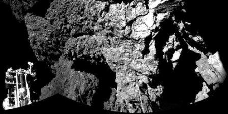 Welcome_to_a_comet_node_full_image_2.jpg