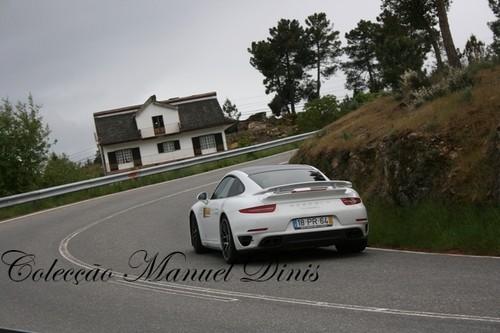 Portugal GT Tour 2015 (166).JPG