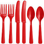 red-assorted-plastic-cutlery-redacutl_V2_th2.JPG
