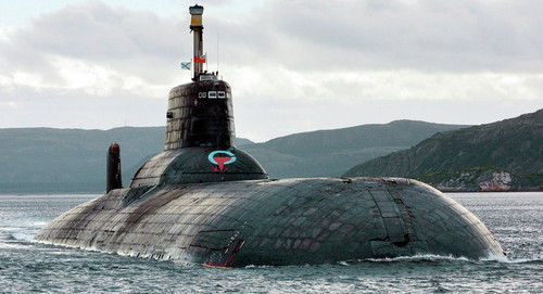 Rússia submarinos no Mediterrâneo Out2016.jpg