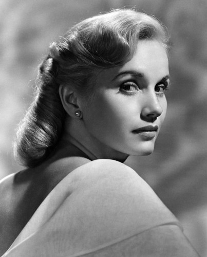 1-eva-marie-saint-ca-1950s-everett[1].jpg