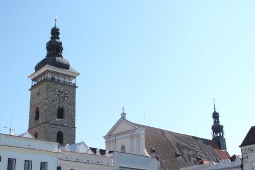 IMG_2852 Ceské Budejovice