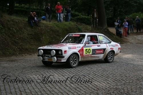 Rally de Portugal Histórico quinta 2014 (344).JPG