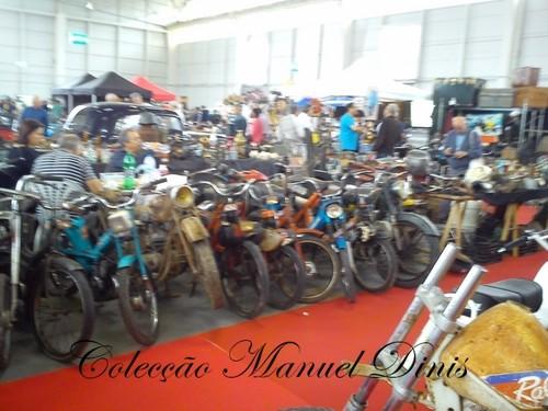 Automobília Aveiro 2016  (292).jpg