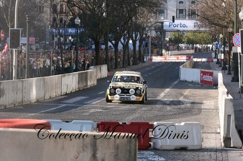 Porto Street Stage Rally de Portugal (255).JPG