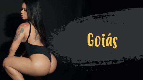 Nayara Godoy capa.jpg