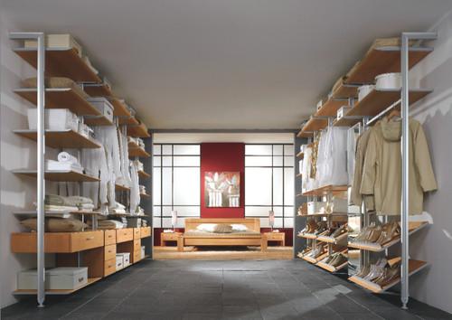 modern-closet.jpg