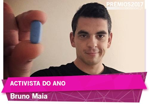 Bruno Maia.png