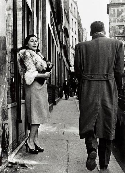 Paris, 1954 Tore Johnson.jpg