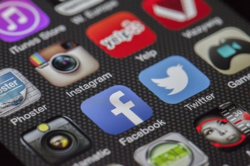redes sociais.jpg