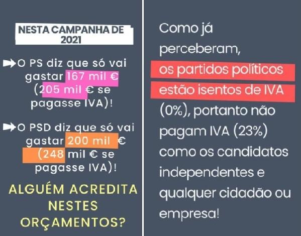 Contas de campanhas a5.jpg