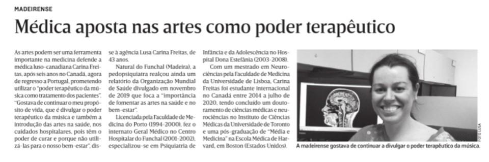 Jornal da Madeira - dia 17 de Agosto 2020.jpeg