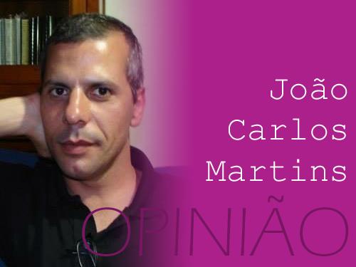 banner opiniao_João Carlos Martins.png