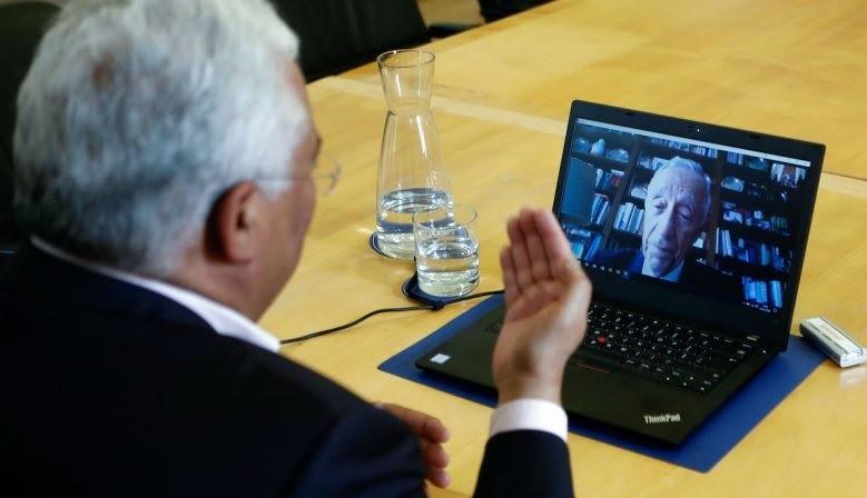AntonioCosta(PM)+Marcelo(PR)=Videoconferencia.jpg