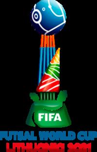 2021_FIFA_Futsal_World_Cup.png