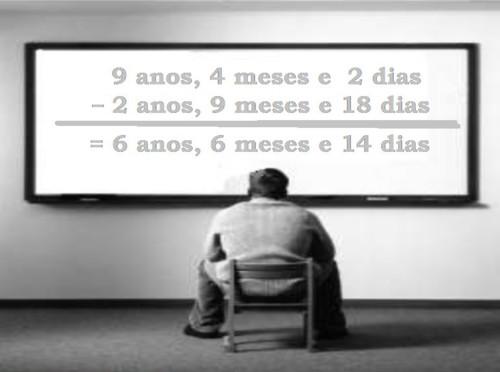 QuadroBranco=(9A4M2D)-(2A9M18D)=(6A6M14D).jpg