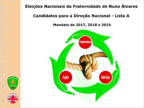 Eleições Foto.jpg