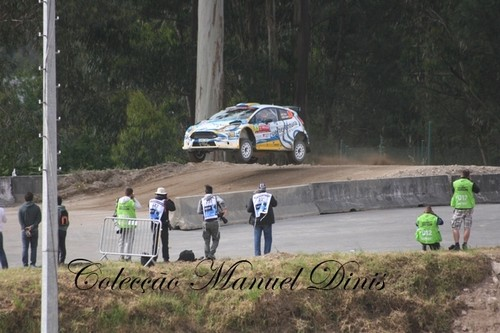 Rally de Portugal 2016   (640).JPG