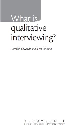 qualitativa.png