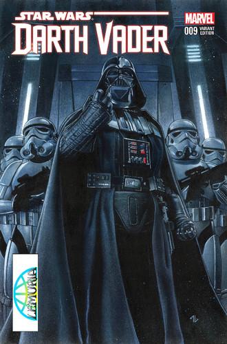 Darth Vader 009 (Salvador Larroca variant).jpg