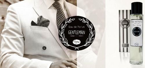 perfume homem.jpg