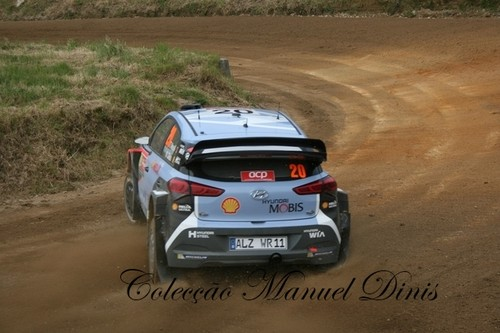 Rally de Portugal 2016   (255).JPG