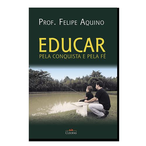 educar_pela_conquista_e_pela_fe.png
