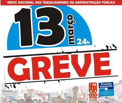 Greve=13MAR2015.jpg