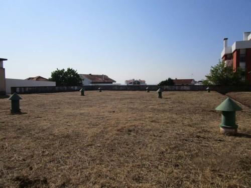 Reservatório de Cumeada 02.jpg