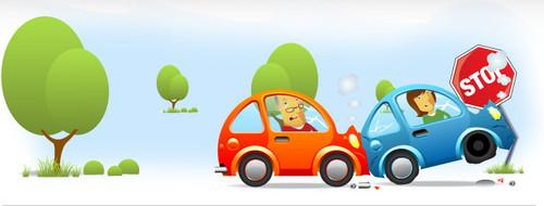 acidente rodoviário.jpg