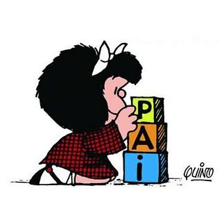 mafalda-pai.jpg