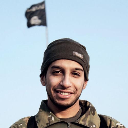 Abdelhamid Abaaoud aa.jpg