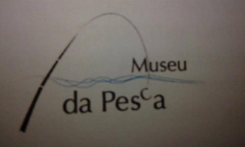 Logo Museu.jpg