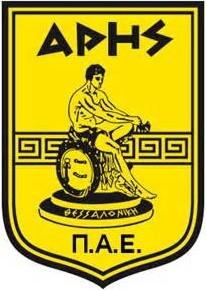 Aris de Salónica (Αθλητικός Σύλλογος Άρης)