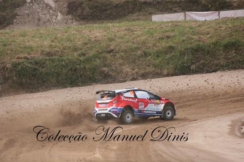 Rally de Portugal 2016   (677).JPG