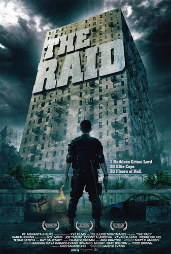 the-raid-poster.jpg