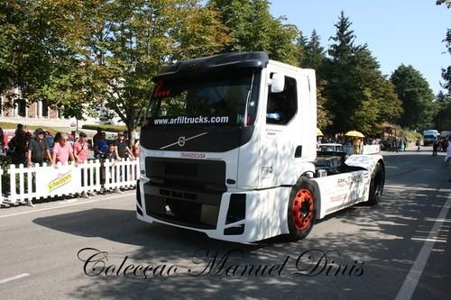 Caramulo Motorfestival 2016  (114).JPG