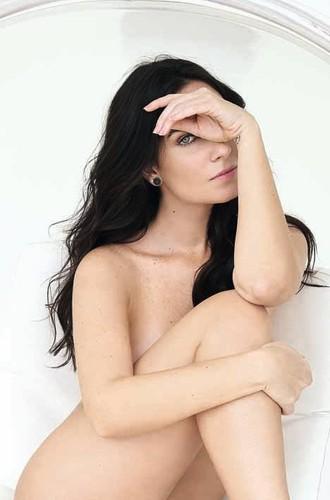 Larissa Erthal 8