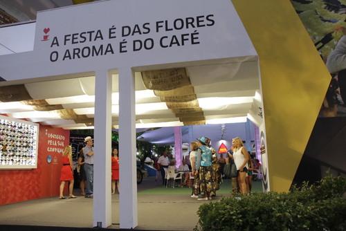 IMG_2170 Campo Maior