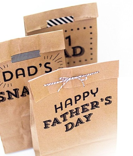 fathers-day-printable-snack-bags_zps5ca3dac3.jpg