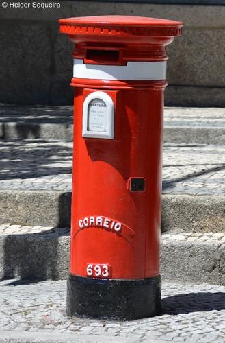 MARCO de CORREIO  - HS.jpg
