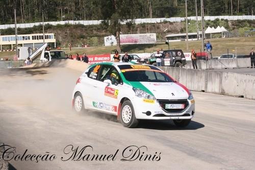 2015 Shakedown  Rally de Portugal 2015 (430).JPG