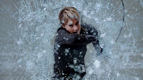 insurgent_trailer_still.jpg