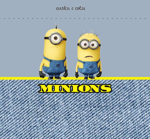 molde baton minions.png