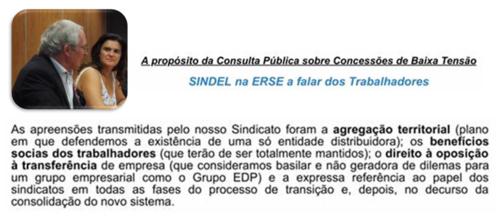 Extracto.Sindel1.png