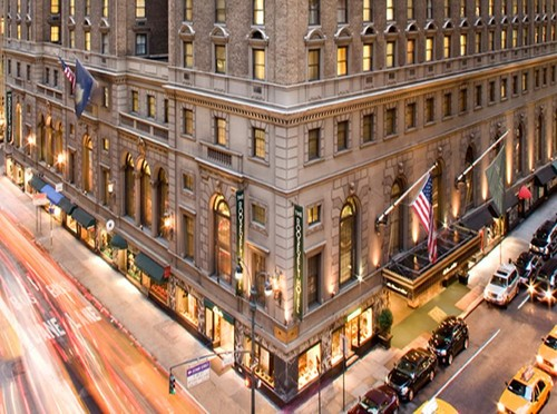 Hotel Roosevelt .jpg