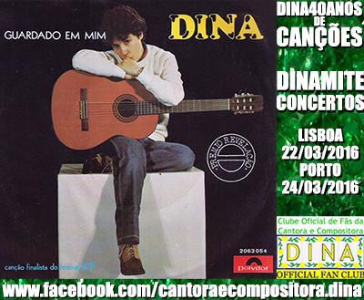DINA_moldura discografia_40anos03b.jpg