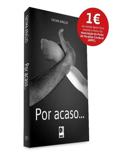 Capa e etiquete livro Por acaso_JPG.jpg